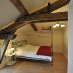 Orchide bedroom 2