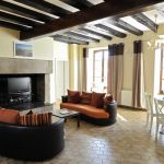 Jasmin Living room 3