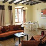 Jasmin Living room part 2