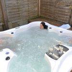 Hot-tub 1