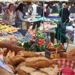 beaune-market-bread