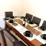 jasmin dining table